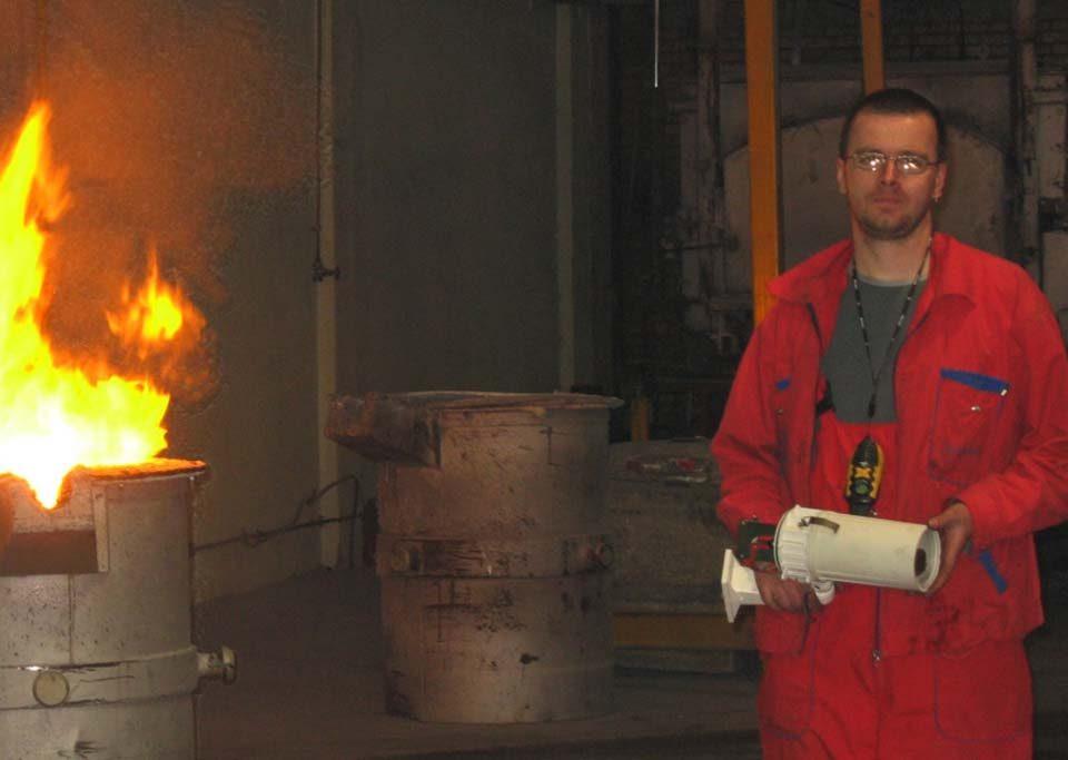 detekcija požara