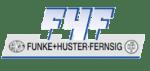 FUNKE HUSTER FERINSIG